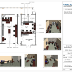 BDC-Remodel-1-24-18-Idea