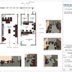 BDC-Remodel-1-24-18-Idea-4-768x630